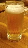 beer050930_18470001