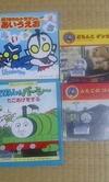 book051008_18580001