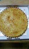cake2050811_21060001