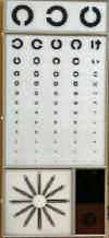 setubi01